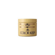 Meros Colour Keep 260ml