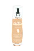 Bulgarian Rose Oil Serum Hair Repair by Alpha New York 100ml
