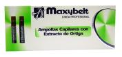 MAXYBELT-Ortiga Ampolla