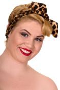 Banned Aria headband