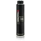 Goldwell Topchic Hair Colour Coloration (Can) 6VR Garnet
