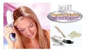 Igia Brush N Colour