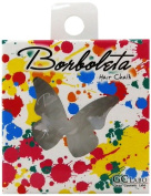 Borboleta Made In Japan 1 Day Hair Chalk Safe Quality - White