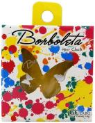 Borboleta Made In Japan 1 Day Hair Chalk Safe Quality - Yellow