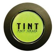 Tint Women's Hair Chalk - Rasha Slime