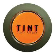 Tint Women's Hair Chalk - Tangerine Dream