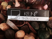 Keune Tinta Colour + Silk Protein Solamer Hair Colour 9.15