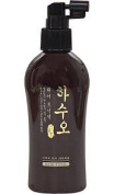 [SOMANG] HASUO(Chinese Herb) Hair Tonic for Strength Hair Spray(Hair Loss):Hasuo, Peonies Ginseng, licorice 200ml