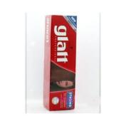 Glatt Schwarzkopf Permanent Straightener Cream Strong-Red by molona