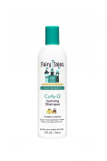 Curly-Q Hydrating Shampoo