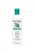 Curly-Q Hydrating Shampoo