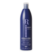 RR Line Anti Yellow Shampoo for Bleached or Grey Hair 500 ML