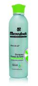 MAXIBELT-Gusano de seda Shampoo 400ml/13.3oz