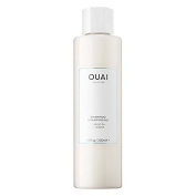 Ouai SMOOTH Shampoo - 300ml