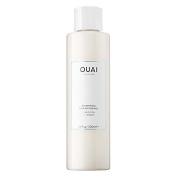 Ouai SMOOTH Shampoo - 300ml