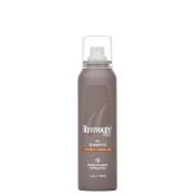 Revivogen PRO Dry Shampoo 120ml