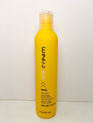 Inebrya Ice Cream Mora Wet Look Styling Gel 350ml