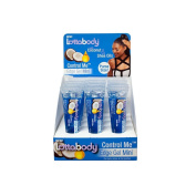 Lottabody Control Me Edge Gel Mini Purse Size 15ml - 2PCS