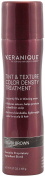Keranique Tint & Texture Treatment Spray, Dark Brown, 110ml