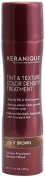Keranique Tint & Texture Treatment Spray, Light Brown, 110ml