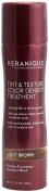 Keranique Tint & Texture Treatment Spray, Light Brown, 110ml