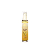 H & B Dead Sea Hair Serum Flax Oil by H & B Dead Sea