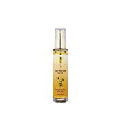H & B Dead Sea Hair Serum Flax Oil by H & B Dead Sea