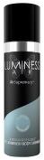 Luminess Air Airsupremacy Airbrush Body & Face Iridescence, Platinum, 60ml