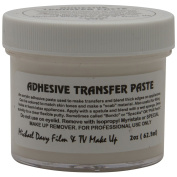 Michael Davy, Adhesive Transfer Paste 120ml