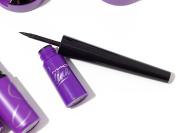 Mac selena collection eyeliner BOOT BLACK