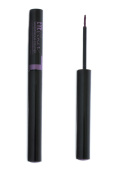 Rich on Intense Colour Waterproof Eyeliner 3 Pcs- Purple