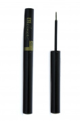 Rich on Intense Colour Waterproof Eyeliner 3 Pcs - Green