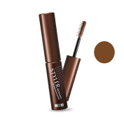 VOV Browcara Mascara Eye Makeup Long Lasting Eye Style