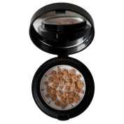 NYX Cosmetics High Definition Powder, Honey Beige, 20ml