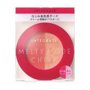 Shiseido INTEGRATE Melty Mode Cheek RD382