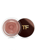 Tom Ford Creme Colour for Eyes‑ Pink Haze 5ml