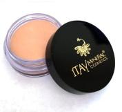 Itay Mineral Cosmetics Eye Primer