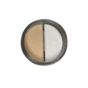 FreshMinerals Super Fine Translucent Finishing Powder, Light Beige, 6.0 Gramme