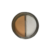 FreshMinerals Super Fine Translucent Finishing Powder, Beige, 6.0 Gramme