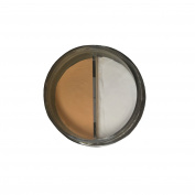 FreshMinerals Super Fine Translucent Finishing Powder, Beige, 6.0 Gramme