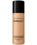 BareMinerals Bare Escentuals BareSkin Pure Brightening Serum Foundation - 30ml