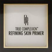 Black Radiance True Complexion Refining Skin Primer, Prime Me, 10ml