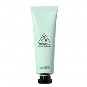 [3CE]3CE BACK TO BABY MAKE UP BASE SPF30 / PA+++30ml
