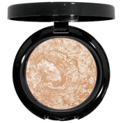 Baked Finishing Powder - Paraben free - Cruelty Free - Tames Shine