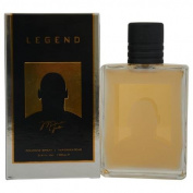 Michael Jordan Legend By Michael Jordan Cologne Spray 100ml For Men