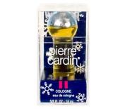P Cardin For Men 0.63 Cologne Stocking Stuffer By P Cardin