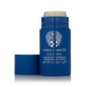 Vince Camuto Homme For Men 70ml Deodorant Stick By Vince Camuto