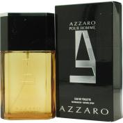 Azzaro FOR MEN by Loris Azzaro - 200ml EDT Spray