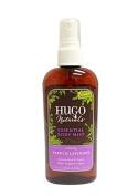French Lavender Essential Mist Hugo Naturals 120ml Spray