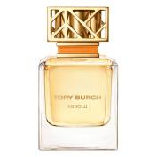 Tory Burch Tory Burch Absolu